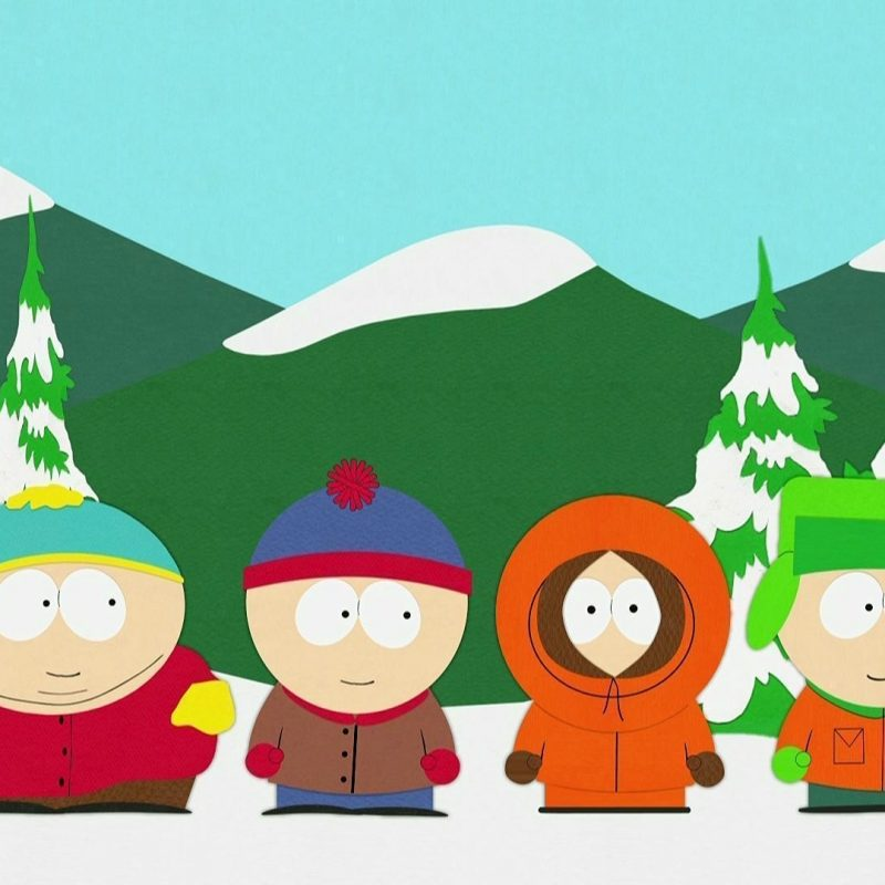 10 Most Popular South Park Wallpaper Hd FULL HD 1080p For PC Background 2018 free download south park backgrounds wallpaper cave 2 800x800
