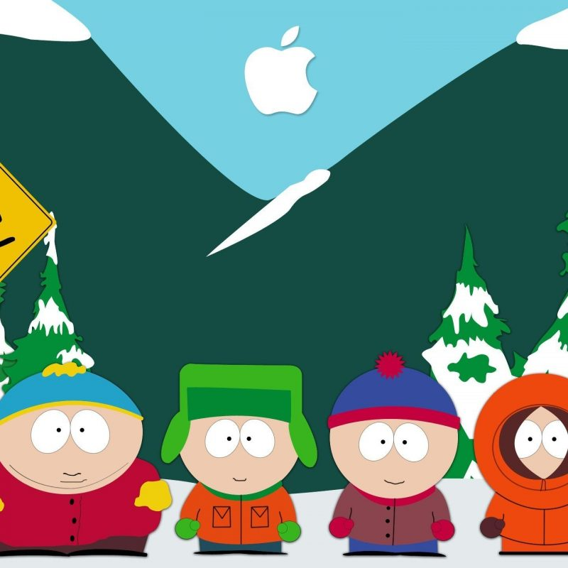 10 Most Popular South Park Wallpaper Hd FULL HD 1080p For PC Background 2018 free download south park backgrounds wallpaper cave 3 800x800