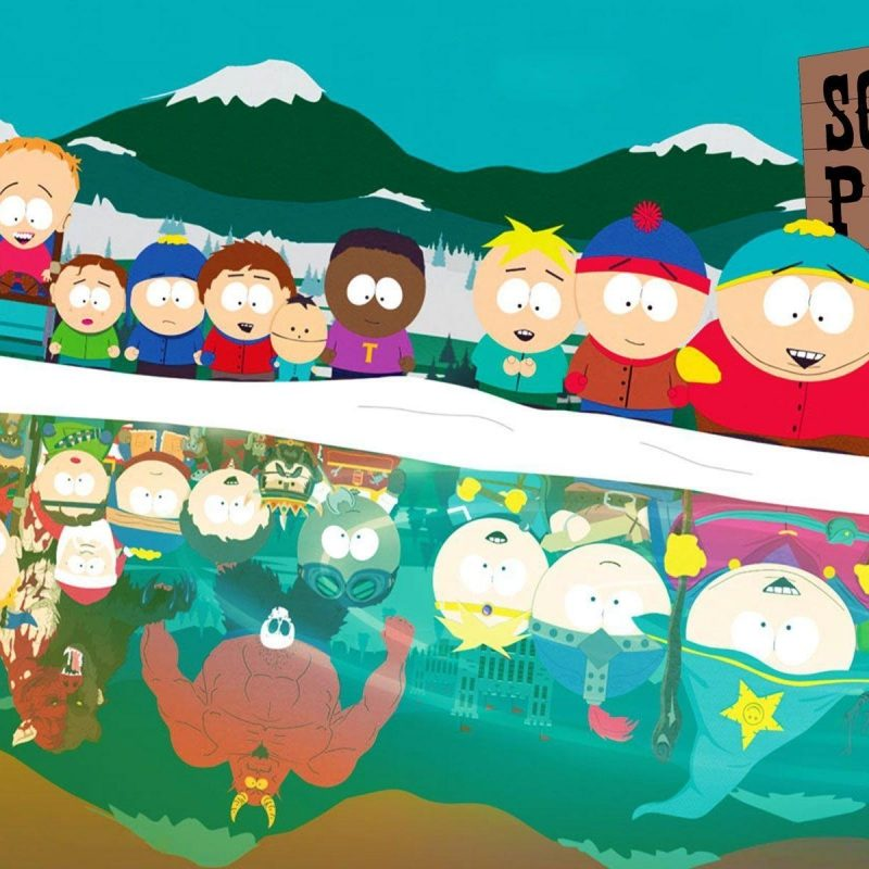 10 Most Popular South Park Wallpaper Hd FULL HD 1080p For PC Background 2018 free download south park backgrounds wallpaper cave 800x800