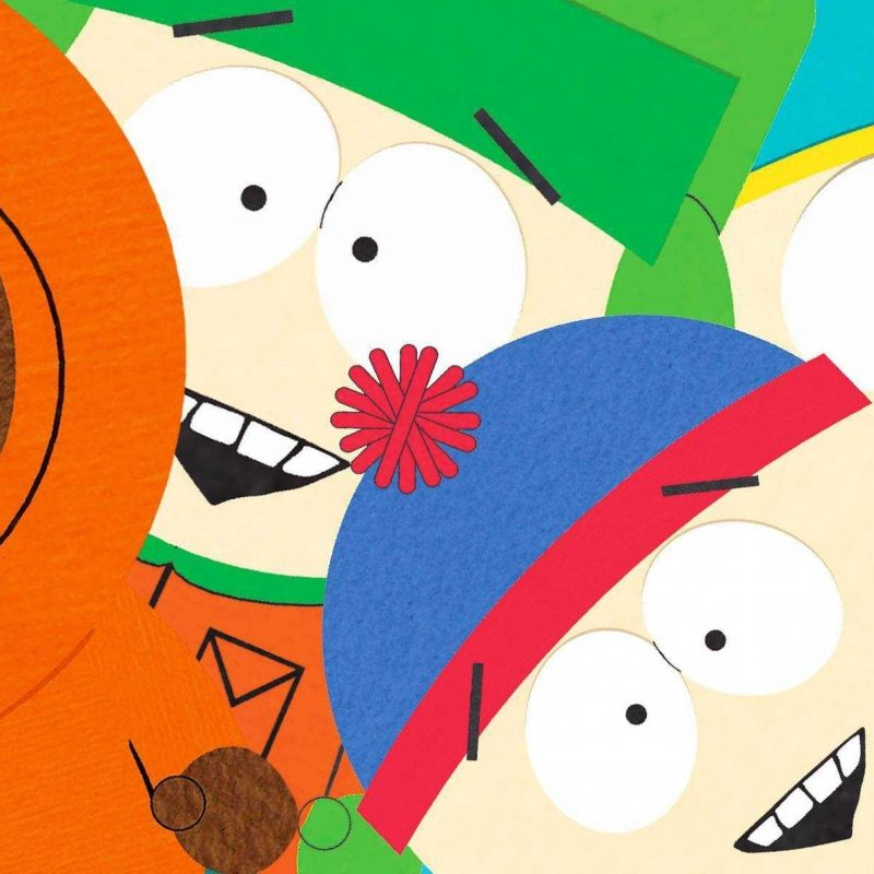 10 Most Popular South Park Wallpaper Hd FULL HD 1080p For PC Background 2018 free download south park high resolution and quality 4k hd wallpaper for pc images 800x800
