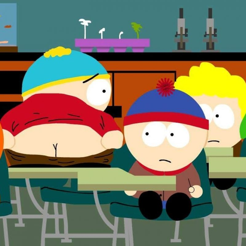 10 Top South Park Wallpaper 1920X1080 FULL HD 1080p For PC Desktop 2018 free download south park photos and pictures south park hdq cover wallpapers 800x800
