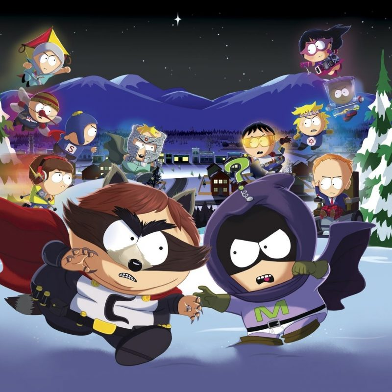 10 Top South Park Wallpaper 1920X1080 FULL HD 1080p For PC Desktop 2018 free download south park the fractured but whole full hd fond decran and arriere 800x800