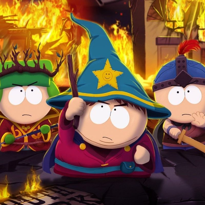 10 Top South Park Wallpaper 1920X1080 FULL HD 1080p For PC Desktop 2018 free download south park the stick of truth full hd fond decran and arriere plan 800x800