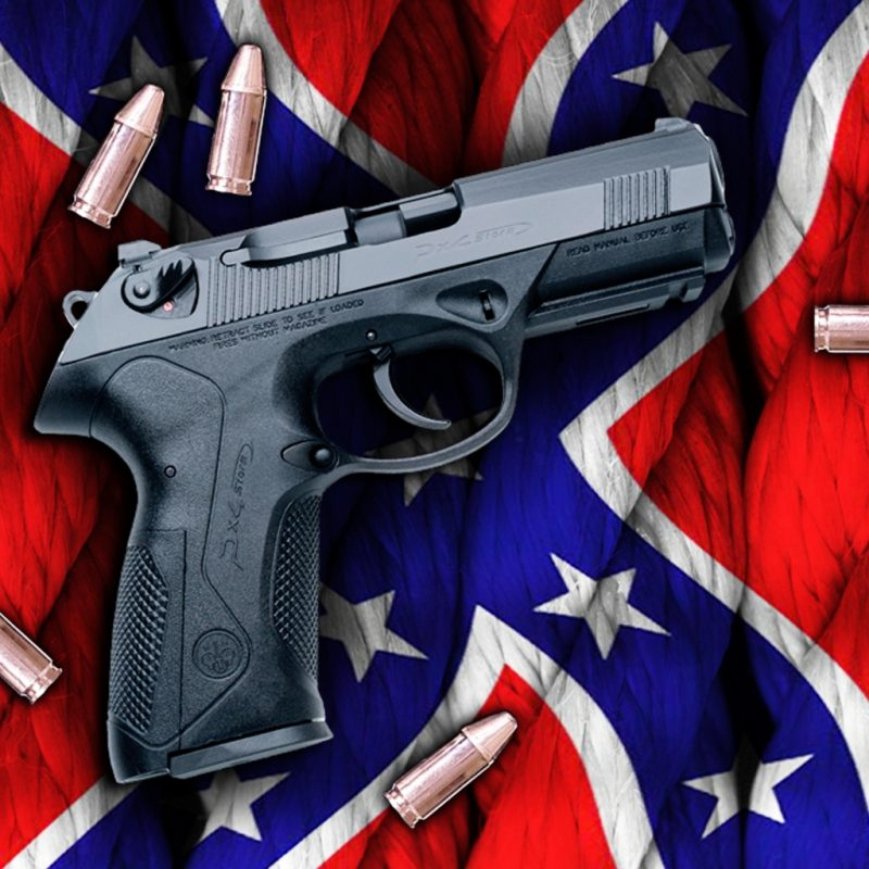 10 New Rebel Flag Wallpaper For Iphone FULL HD 1920×1080 For PC Desktop 2020 free download southern pride rebel flag wallpaperlifestyle iphone ipad 800x800