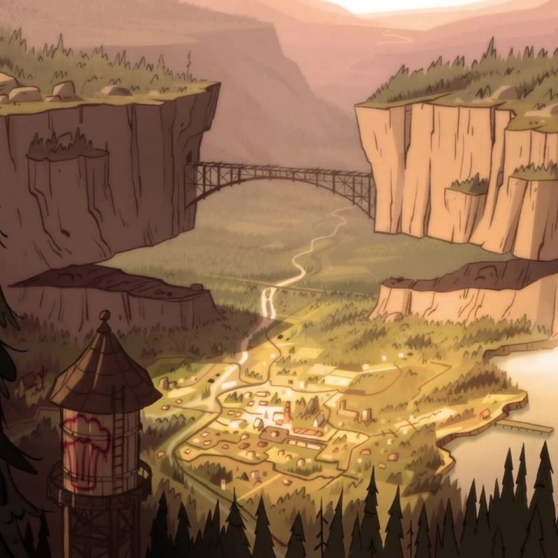 10 Latest Gravity Falls Wallpaper 1920X1080 FULL HD 1920×1080 For PC Desktop 2018 free download souvenirs de gravity falls full hd fond decran and arriere plan 800x800