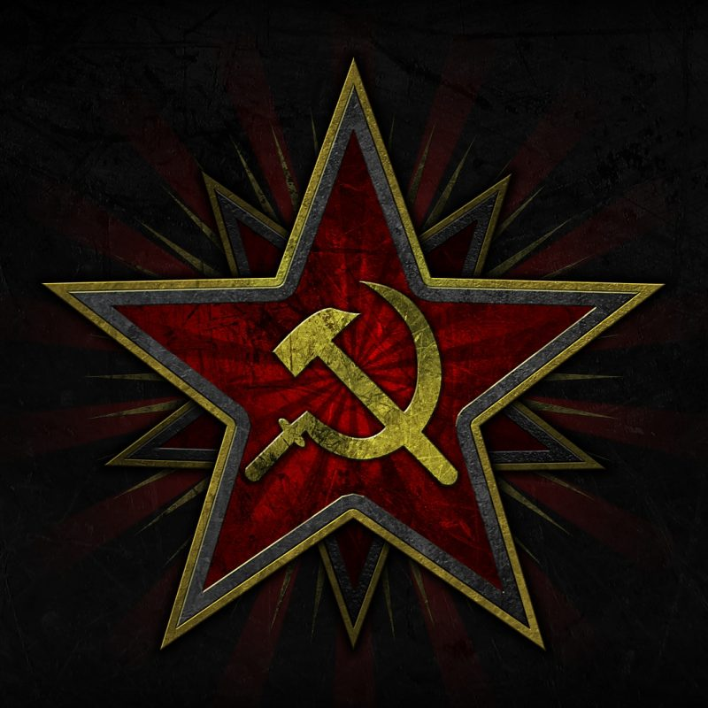 10 Most Popular Hammer And Sickle Wallpaper FULL HD 1920×1080 For PC Desktop 2018 free download soviet hammer and sickle wallpaper image aro mod db 800x800