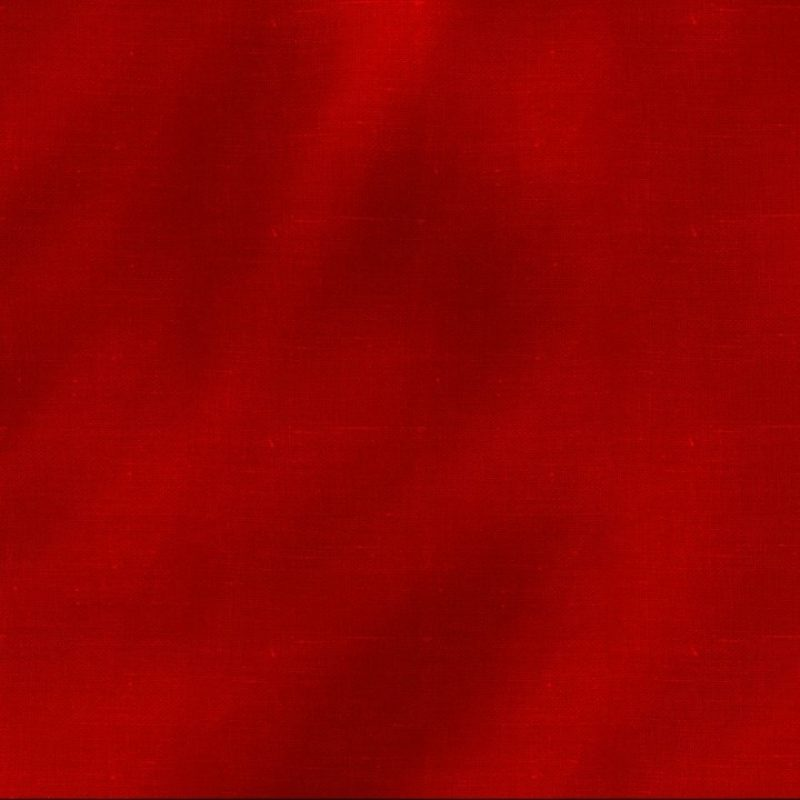 10 Most Popular Soviet Union Flag Wallpaper FULL HD 1080p For PC Desktop 2021 free download soviet union flag for wallpaper engine 1080p youtube 800x800