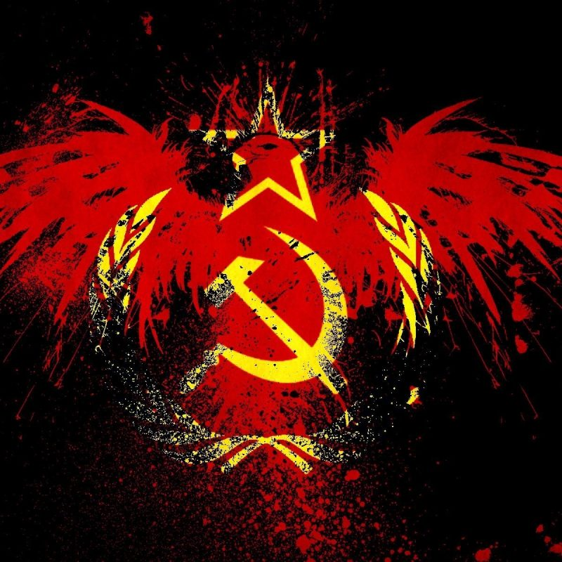 10 Most Popular Soviet Union Flag Wallpaper FULL HD 1080p For PC Desktop 2018 free download soviet union flag wallpaper 800x800