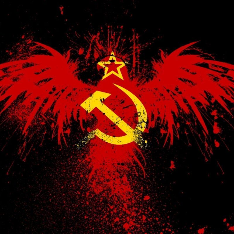 10 Most Popular Hammer And Sickle Wallpaper FULL HD 1920×1080 For PC Desktop 2018 free download soviet union wallpapers wallpaper cave 800x800