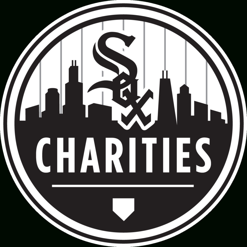 10 Latest Chicago White Sox Pictures FULL HD 1080p For PC Desktop 2020 free download sox split 50 50 raffle white sox charities chicago white sox 800x800