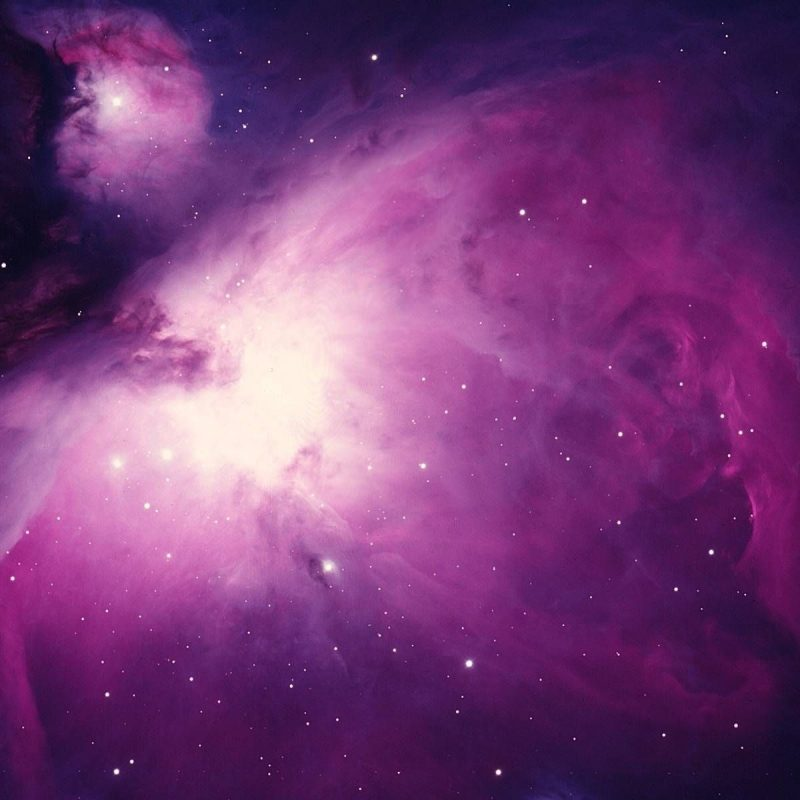 10 Latest Purple And Pink Galaxy FULL HD 1920×1080 For PC Background 2018 free download space galaxy purple landscape wallpaper night sky pinterest 800x800