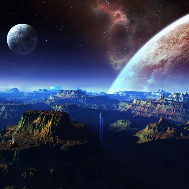 10 Top Space Desktop Backgrounds 1080P FULL HD 1080p For PC Desktop 2018 free download space hd wallpapers 1080p wallpaper cave epic car wallpapers 1 800x800