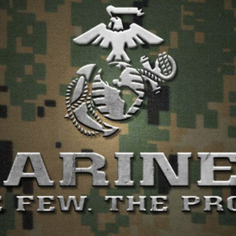 10 Latest Marines Logo Wallpaper Camo FULL HD 1080p For PC Background 2018 free download space marines wallpapers wallpaper 1024x768 marine wallpaper 40 800x800
