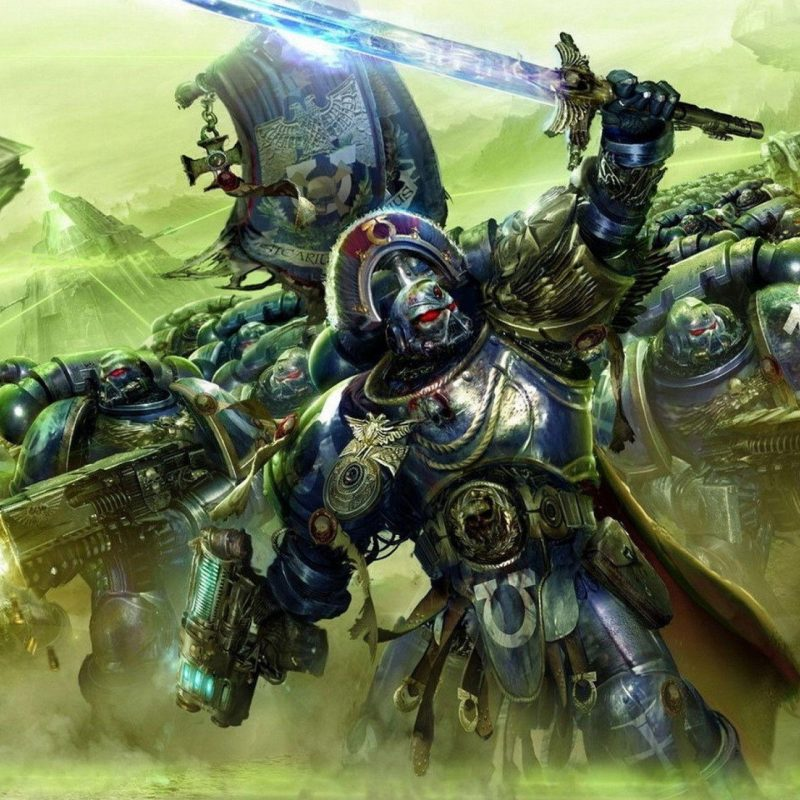 10 Most Popular Warhammer 40K Space Marine Wallpaper FULL HD 1920×1080 For PC Desktop 2018 free download space marines wallpapers wallpaper cave 2 800x800