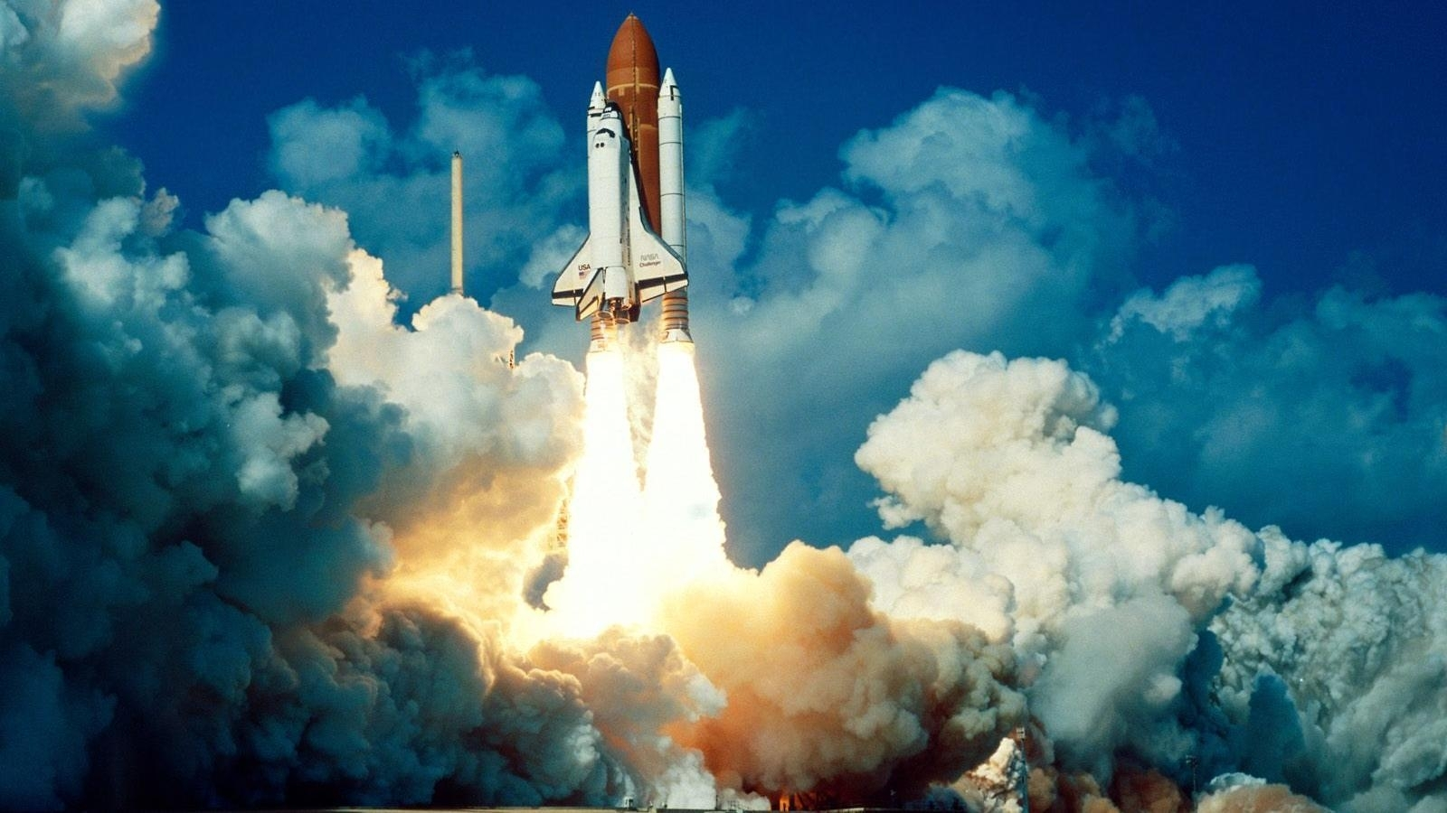space shuttle desktop wallpapers - wallpaper cave