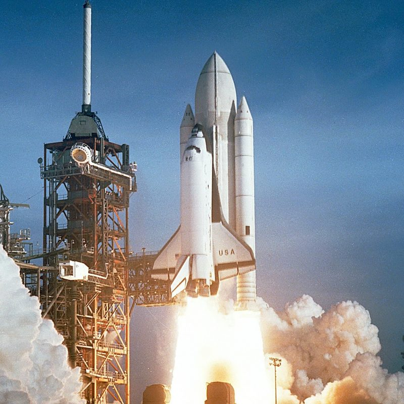 10 New Space Shuttle Launch Wallpaper FULL HD 1920×1080 For PC Background 2020 free download space shuttle discovery wallpapers hd wallpapers beautiful 800x800