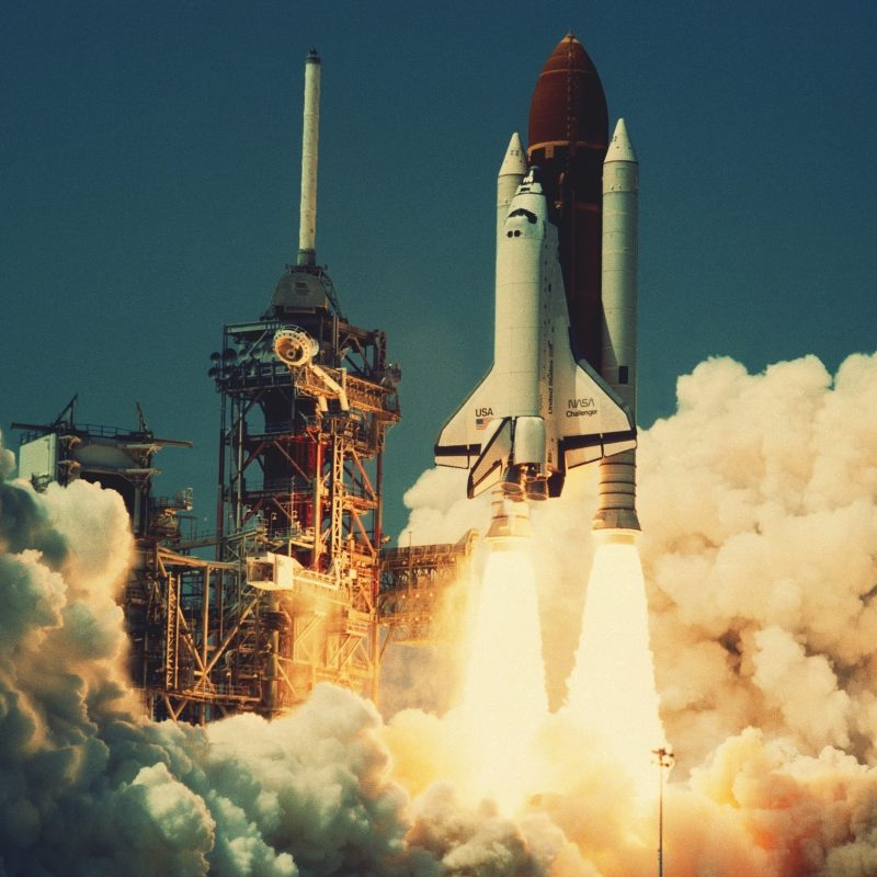 10 New Space Shuttle Launch Wallpaper FULL HD 1920×1080 For PC Background 2018 free download space shuttle launch e29da4 4k hd desktop wallpaper for 4k ultra hd tv 1 800x800