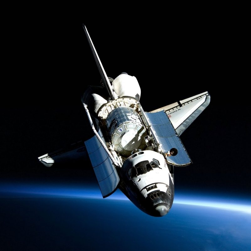 10 Best Space Shuttle Wall Paper FULL HD 1920×1080 For PC Desktop 2018 free download space space shuttle wallpapers hd desktop and mobile backgrounds 800x800