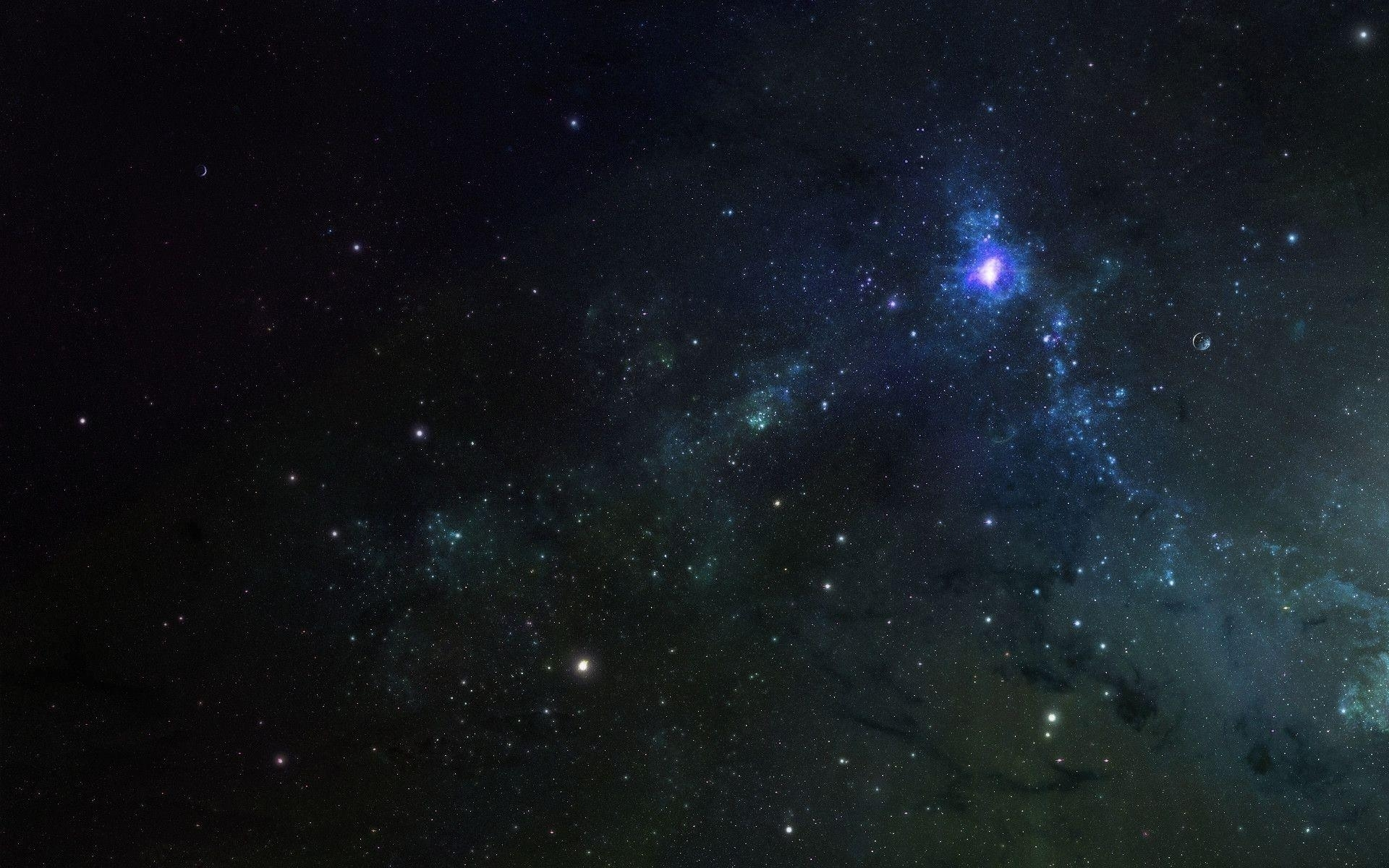 space star backgrounds - wallpaper cave