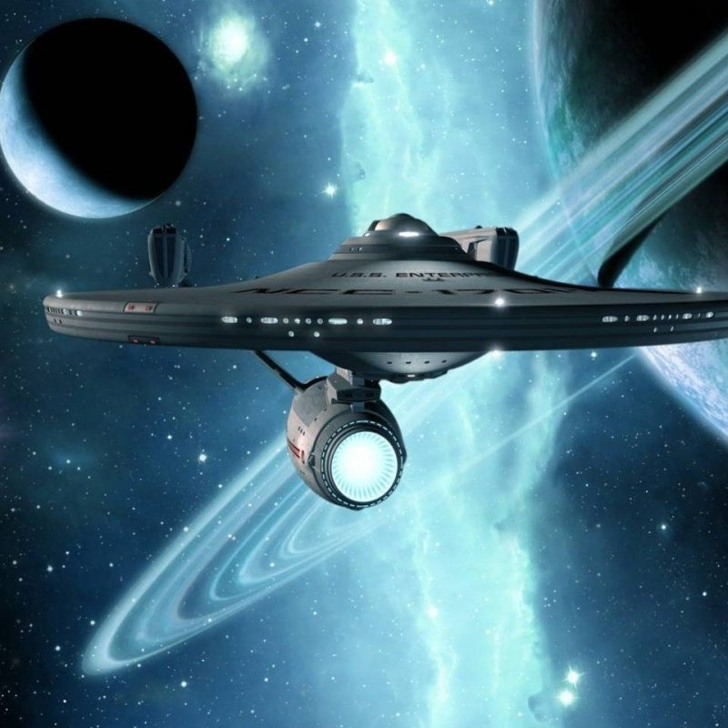 10 Latest Star Trek Enterprise Wallpapers FULL HD 1920×1080 For PC Background 2020 free download space star trek enterprise picture nr 24552 800x800