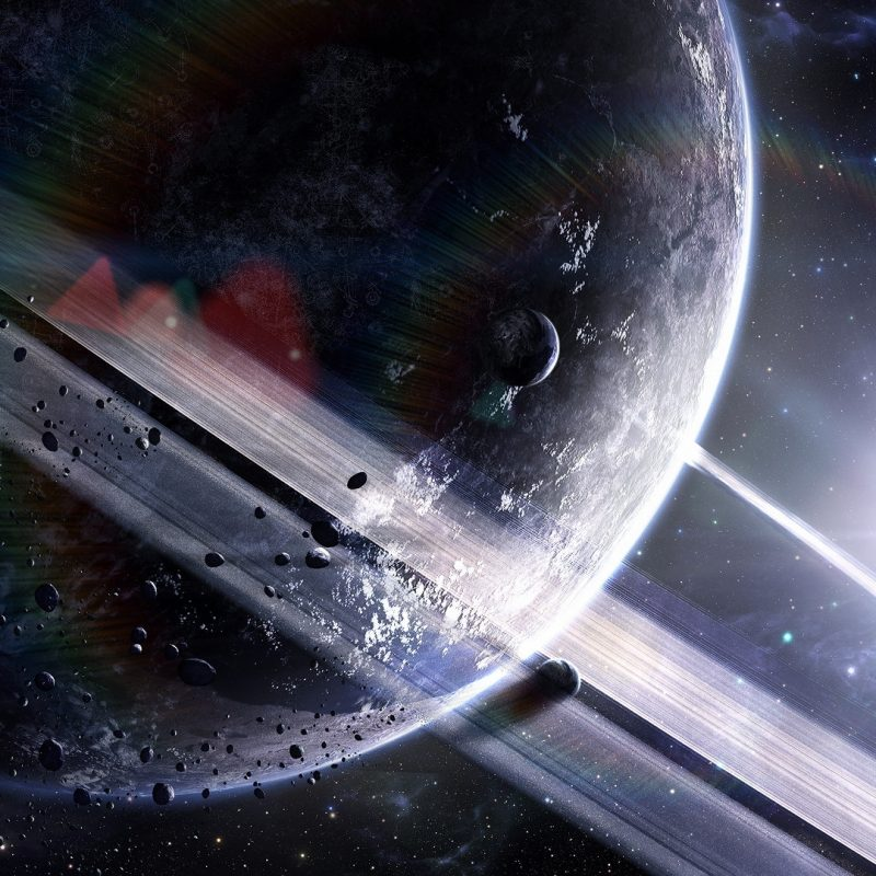 10 Most Popular Hd Space Backgrounds 1080P FULL HD 1080p For PC Desktop 2020 free download space wallpaper and screensavers 61 images 800x800