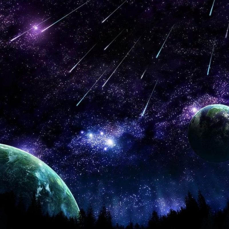 10 Latest Space Wallpaper 1366X768 Hd FULL HD 1080p For PC Desktop 2021 free download space wallpapers 1366x768 wallpaper cave 2 800x800