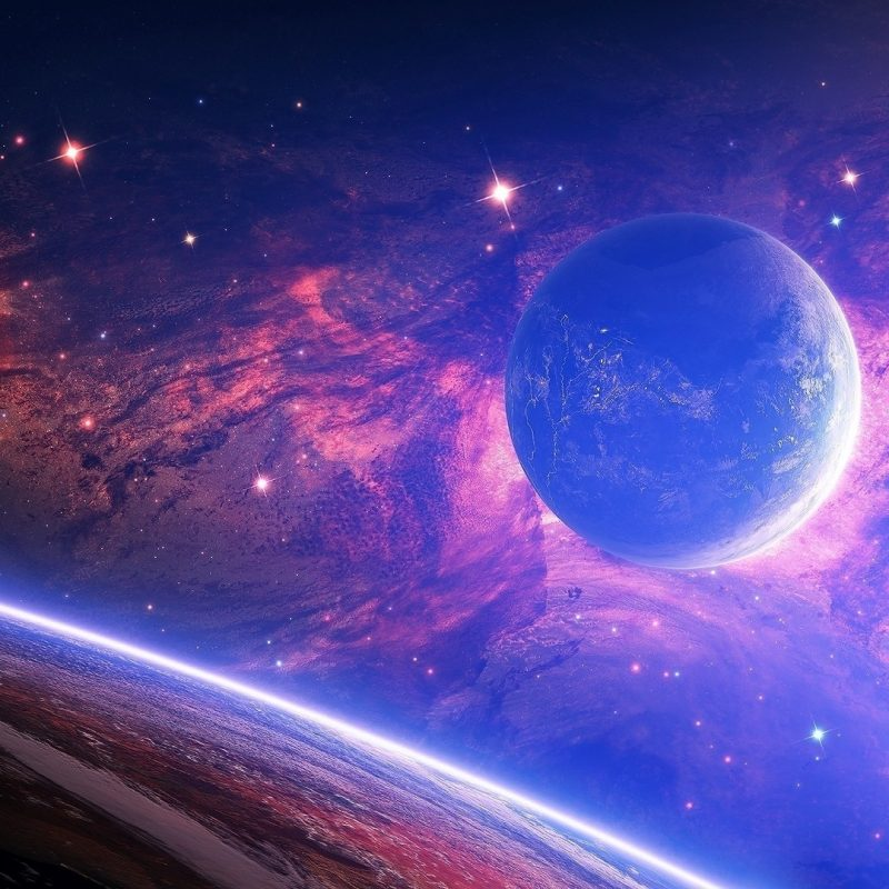 10 New Real Space Wallpapers 1920X1080 FULL HD 1080p For PC Background 2021 free download space wallpapers 1920x1080 85 images 800x800