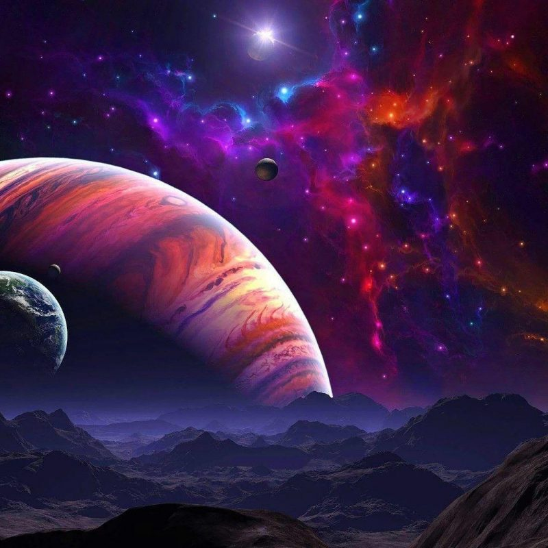 10 Most Popular Beautiful Space Wallpapers 1920X1080 FULL HD 1080p For PC Background 2018 free download space wallpapers 1920x1080 wallpaper cave 7 800x800