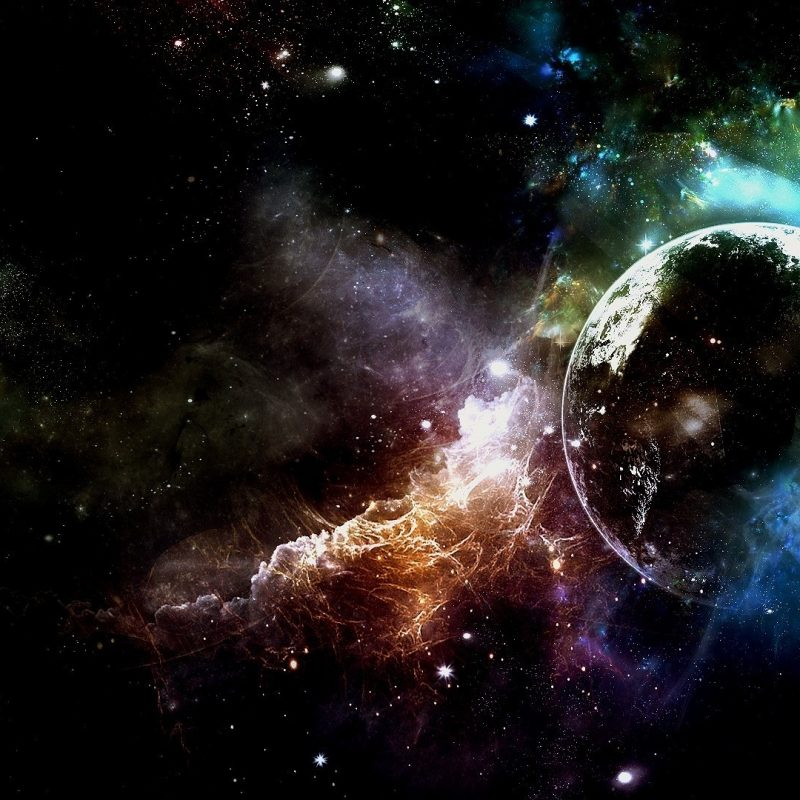 10 Most Popular Desktop Background Space 1920X1080 FULL HD 1920×1080 For PC Background 2020 free download space wallpapers in hd taken somewere in our universe 1 800x800