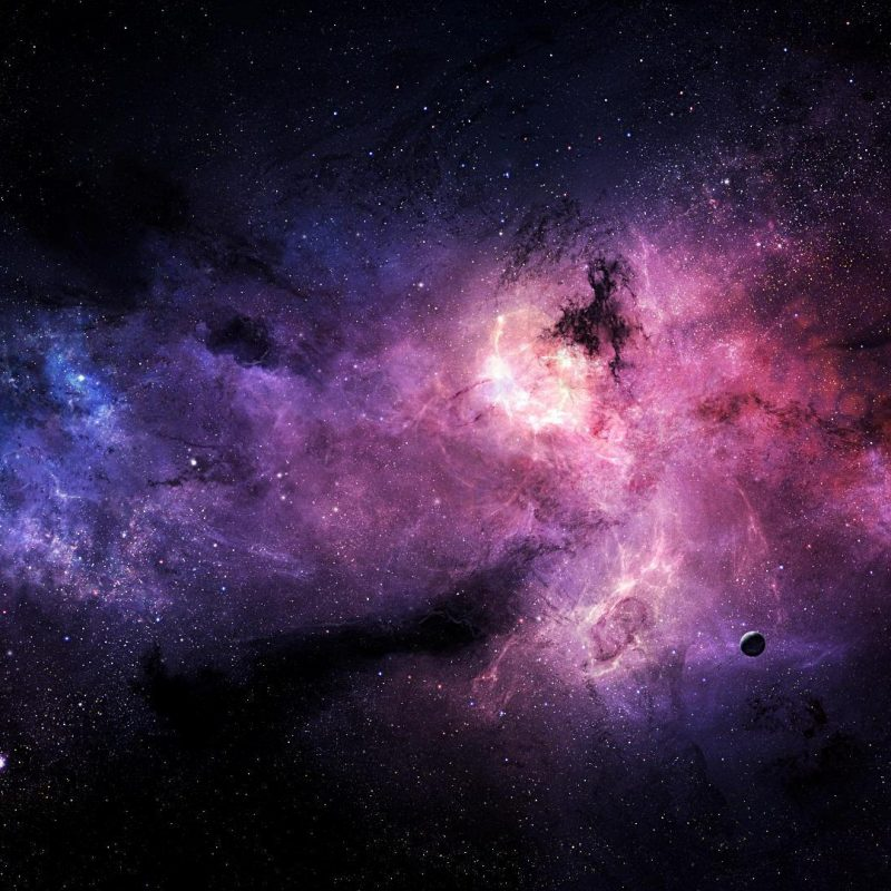 10 Top Hd Real Space Wallpapers 1080P FULL HD 1920×1080 For PC Background 2020 free download space wallpapers in hd taken somewere in our universe 4 800x800