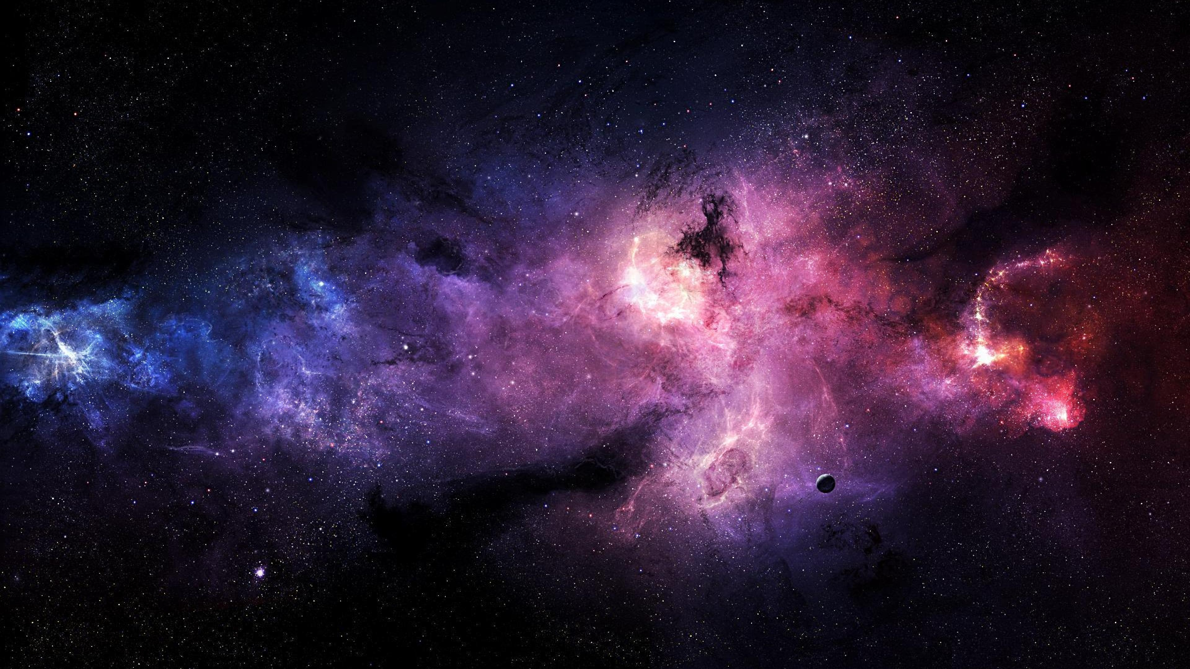 10 Top Hd Real Space Wallpapers 1080p Full Hd 1920 1080 For Pc