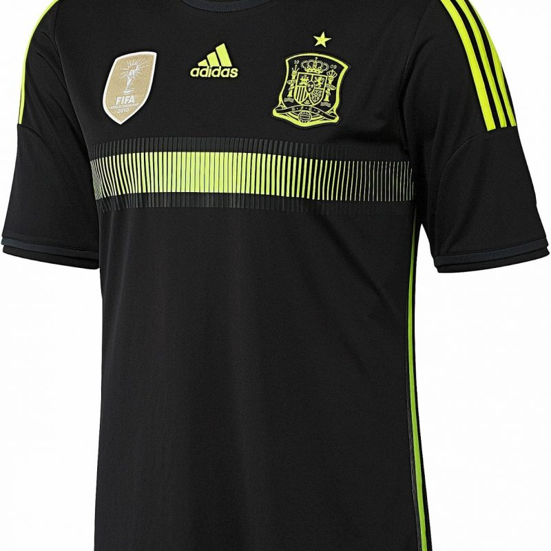 10 Best Spain National Team Jersey 2014 FULL HD 1080p For PC Desktop 2020 free download spain 2014 world cup kits released footy headlines 800x800