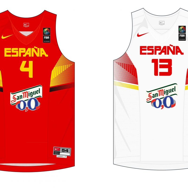 10 Best Spain National Team Jersey 2014 FULL HD 1080p For PC Desktop 2020 free download spain national team jersey fiba world championship 2014 spain nba 800x800