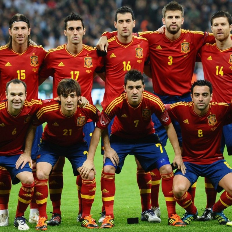 10 Best Spain National Team Jersey 2014 FULL HD 1080p For PC Desktop 2020 free download spain national team national team of spain 2013 for desktop food 800x800