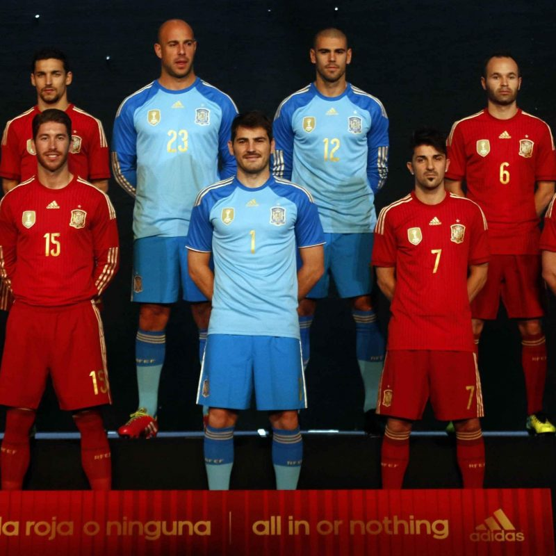 10 Best Spain National Team Jersey 2014 FULL HD 1080p For PC Desktop 2020 free download spain national team wallpapers 2015 wallpaper cave 800x800