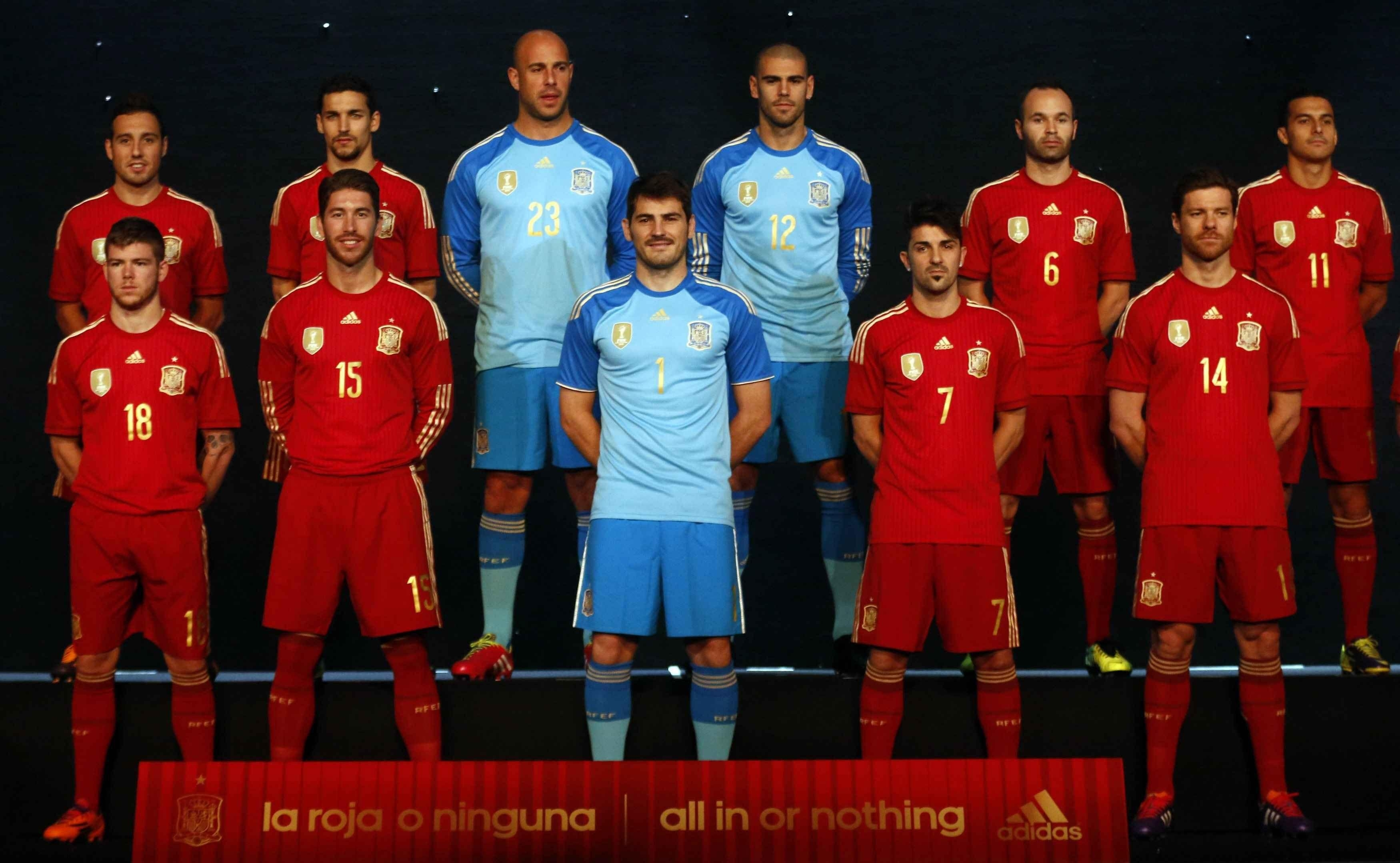 spain national team wallpapers 2015 - wallpaper cave