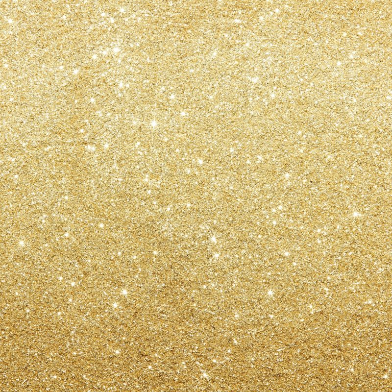 10 New Gold Glitter Background Tumblr FULL HD 1920×1080 For PC Background 2018 free download sparkle background gold 3509x2789 pixels creative 800x800