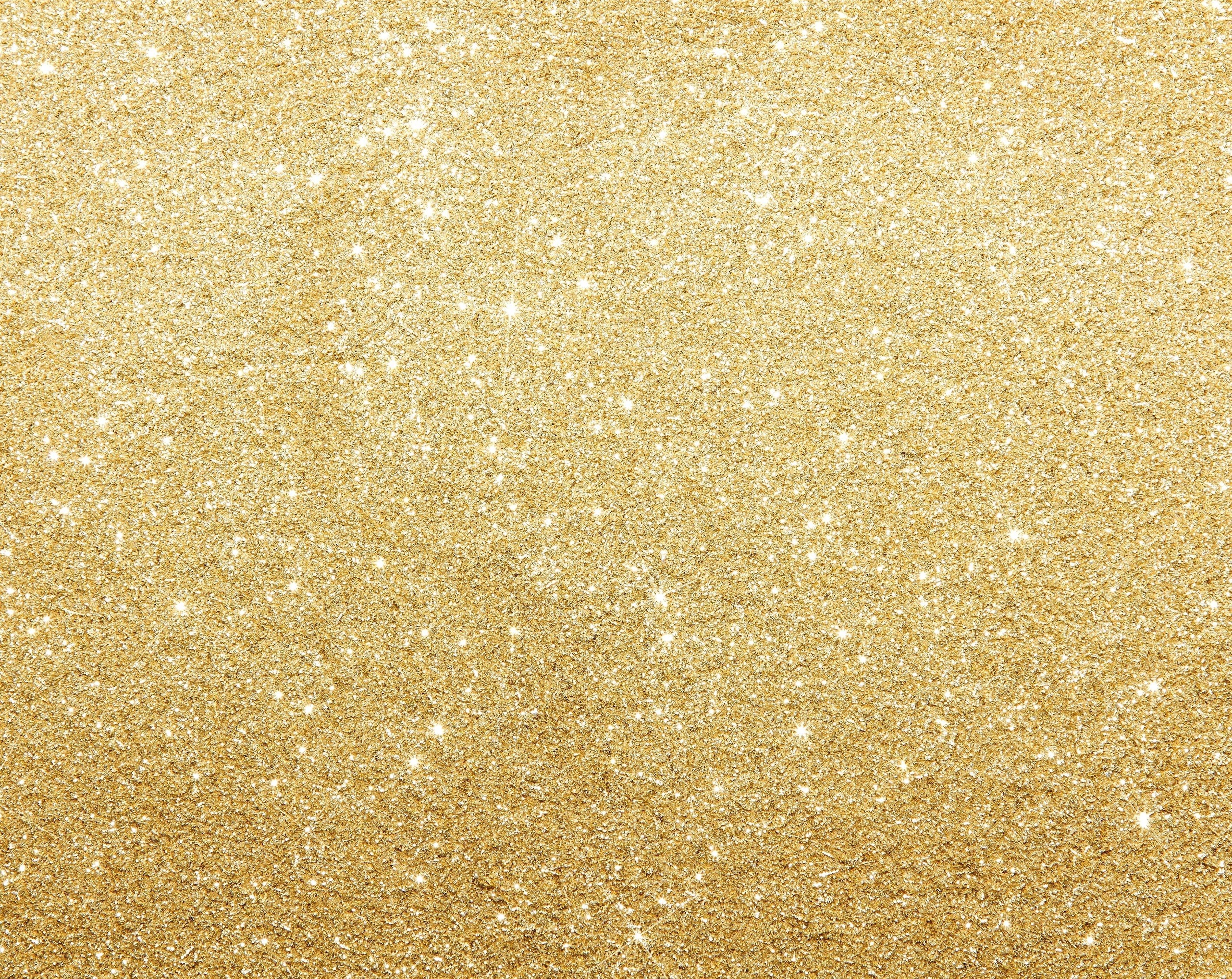 sparkle-background-gold 3,509×2,789 pixels | creative