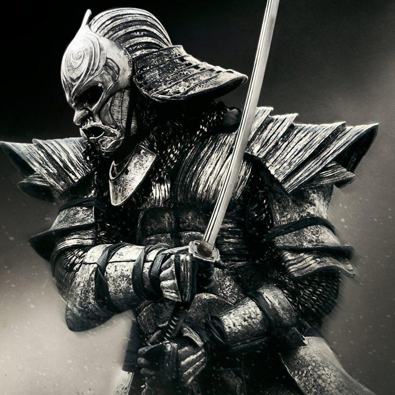 10 New Spartan Warrior Wallpaper Hd FULL HD 1920×1080 For PC Background 2020 free download spartan warrior wallpaper hd design wallpapers ideas 800x800