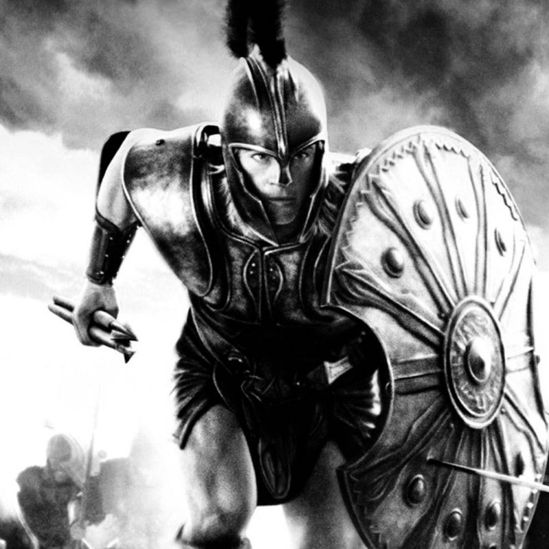 10 New Spartan Warrior Wallpaper Hd FULL HD 1920×1080 For PC Background 2020 free download spartan warrior wallpapers wallpaper cave 1 800x800