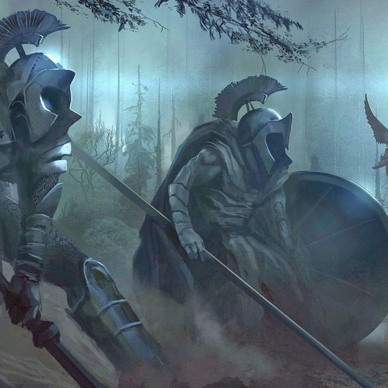 10 New Spartan Warrior Wallpaper Hd FULL HD 1920×1080 For PC Background 2020 free download spartan warriors wallpaper hd fantasy armor shield weapon x 800x800