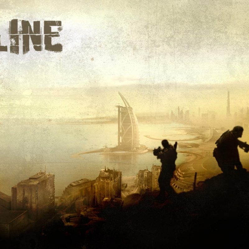 10 Best Spec Ops The Line Wallpaper FULL HD 1080p For PC Background 2020 free download spec ops the line game e29da4 4k hd desktop wallpaper for 4k ultra hd tv 1 800x800