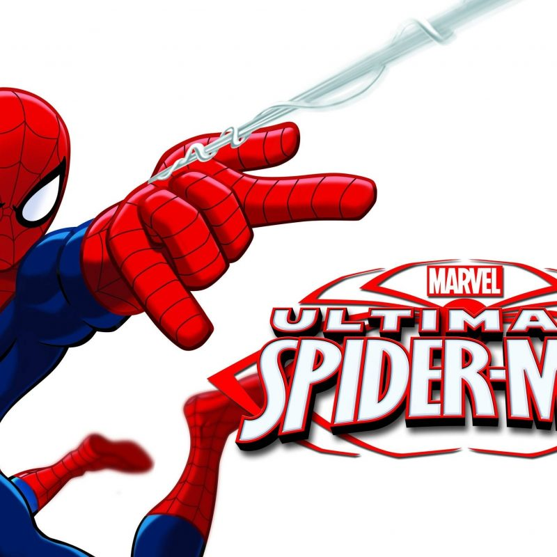 10 New Ultimate Spider Man Wallpaper FULL HD 1920×1080 For PC Desktop 2020 free download spectacular spider man wallpapers wallpaper cave adorable 800x800