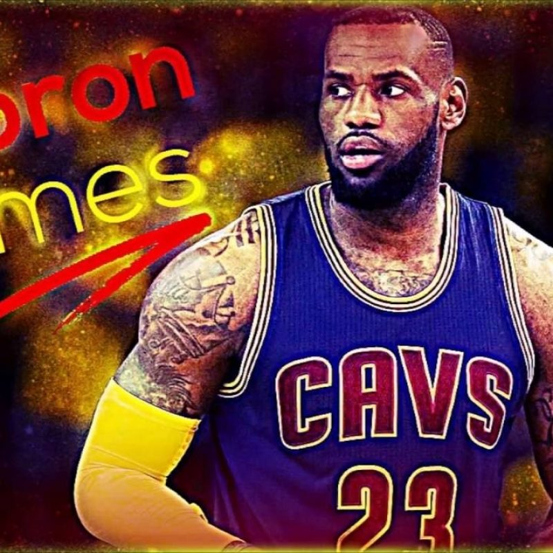10 Top Lebron James Best Wallpaper FULL HD 1920×1080 For PC Background 2018 free download speed art 9lebron james best wallpaper youtube 800x800