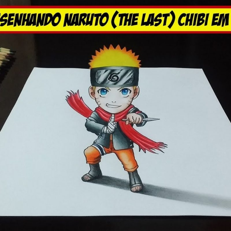 10 New Naruto The Last Download FULL HD 1920×1080 For PC Desktop 2018 free download speed drawing naruto the last chibi 3d download do modelo youtube 800x800