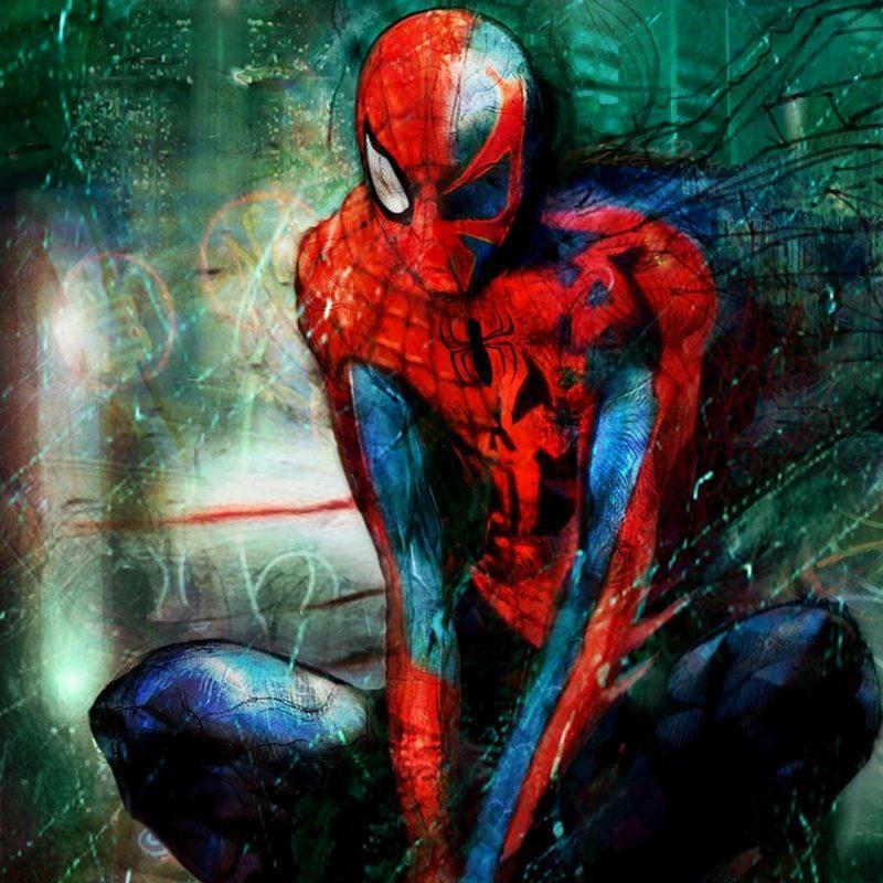 10 Best Spider Man 2099 Wallpaper FULL HD 1080p For PC Background 2021 free download spider man 2099 wallpaper marvel pinterest spider man spider 800x800