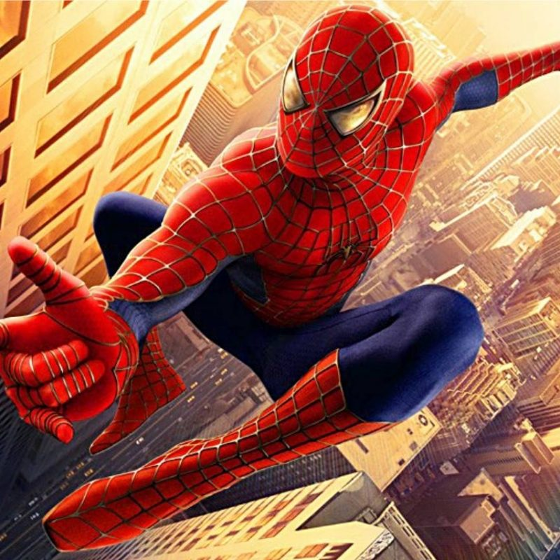 10 Best Wallpapers Of Spider Man FULL HD 1920×1080 For PC Desktop 2020 free download spider man backgrounds wallpaper cave 1 800x800