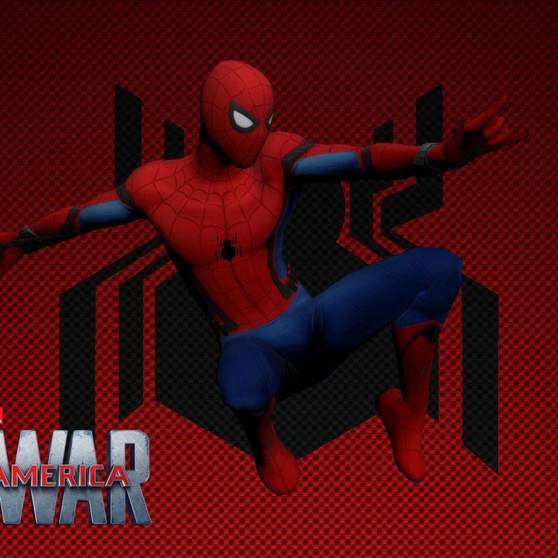10 Top Spiderman Civil War Wallpaper FULL HD 1080p For PC Background 2020 free download spider man civil war wallpaper rendercr1t3r10n on deviantart 800x800