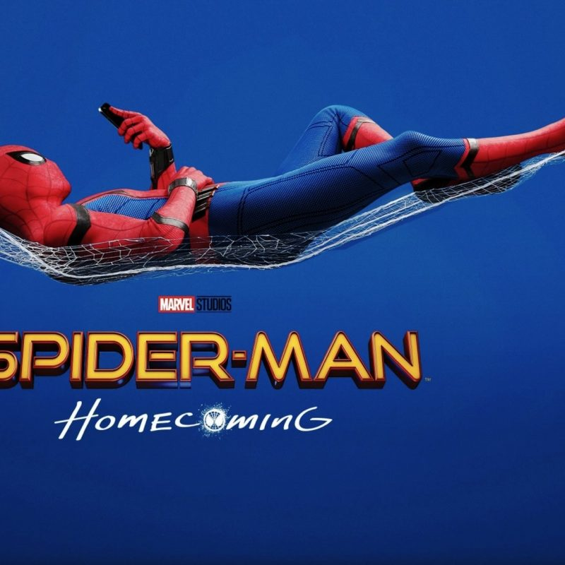 10 Latest Spider Man Homecoming Wallpaper FULL HD 1920×1080 For PC Desktop 2021 free download spider man homecoming full hd fond decran and arriere plan 800x800