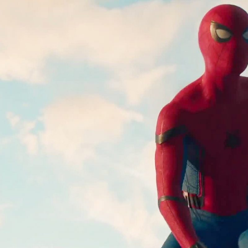 10 Latest Spider Man Homecoming Wallpaper FULL HD 1920×1080 For PC Desktop 2018 free download spider man homecoming wallpaper 15461 baltana 800x800